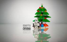 merry lego star wars christmas jonah garoutte flickr
