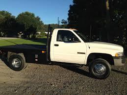 cummins truck 2nd gen 2002 dodge ram 3500 4x4