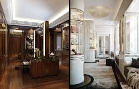 home lighting design london a luxury residence in london by martin kemp design see more at