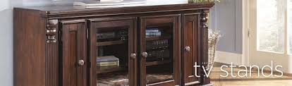 armoire for 50 inch tv tv stands tv consoles tables mathis brothers