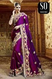 sari mariage ghagra choli mariage vert turquoise sakhi so exclusive