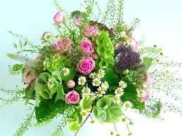 Wedding Flowers For September September Wedding Flowers Cotswold Wedding Flowers And