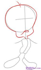 draw tweety step step cartoons cartoons draw cartoon