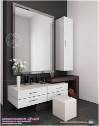modern wardrobe with dressing table i768 info