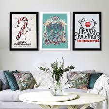 Cheap Framed Wall Art by Online Get Cheap Cardboard Wall Art Aliexpress Com Alibaba Group