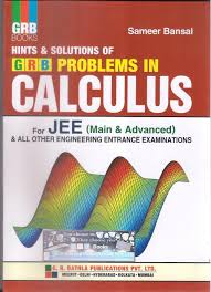 100 solution manual calculus single variable 7th edition