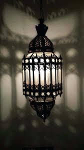 Moroccan Outdoor Lights Ls Moroccan Pendant Ls Moroccan Hanging Ls Moroccan