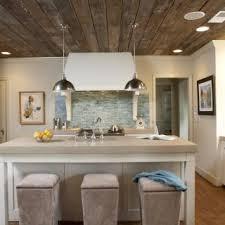 kitchen ceiling ideas photos 163 best ceiling fans ceiling ideas images on