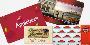 food gift cards thursday gift card roundup loot palace