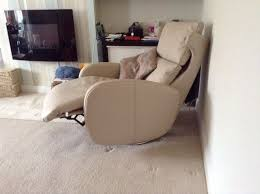 71 best lovely leather images on pinterest sofas recliners and