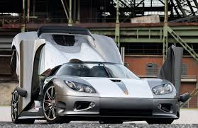 koenigsegg ccr koenigsegg ccr by edo competition tuned to 891hp