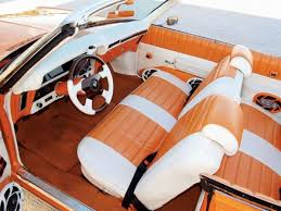 Van Seat Upholstery Leather Seat Upholstery Repair Downey Ok Van Auto Upholstery