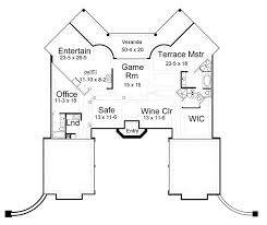 house plan 98277 at familyhomeplans com