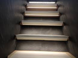 Home Interiors Products by Slate Stone Veneer Tile Staricase Steps Risers And Wall Cladding