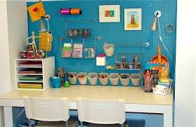 kids art table with storage kid art table with storage child desk with storage delta children