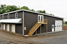 Barn Packages For Sale Metal Homes For Sale Building Texas Residential Steel Pole Shed