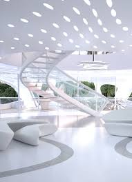 zaha hadid interior yachts by zaha hadid architects modern architecture pinterest
