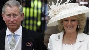 camilla duchess of cornwall u0027delighted u0027 by prince harry u0027s enga