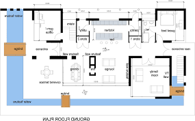contemporary floor plans for new homes floor plan for new homes semenaxscience us