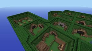 Wind Waker Map 1 5 Pvp Zelda Pvp Craft Minecraft Pvp Map Maps Mapping