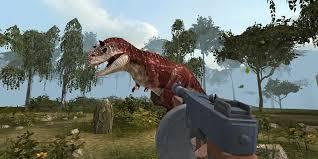 carnivores dinosaur apk carnivores dinosaur mod apk joseph