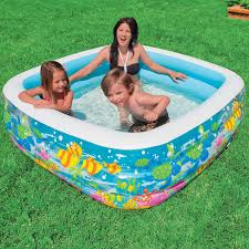 Plastic Swimming Pools At Walmart Pool Intex Pools 18x52 Swimming Pools Walmart Intex