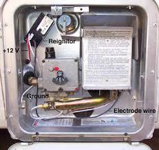 Gas Water Heater Pilot Light Water Heater Pilot Light Going Out U2013 Water Heater