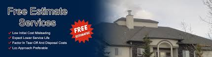 Free Estimates For Roofing by Free Calgary Roof Estimates Royal Roofing Ltd Royal Roofing