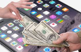 best apps best expense tracking apps for iphone to keep a tab on your expenses