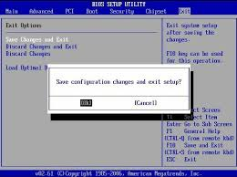 reset bios without display the easiest way to enter bios settings on windows 7