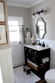 bathroom redecorating ideas 80 ways to decorate a small bathroom shutterfly