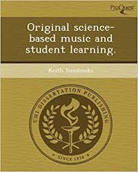 smolinski books this is not available 034439 co uk keith smolinski books