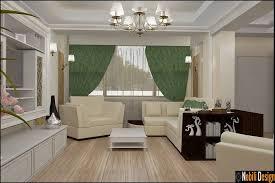 Modern Rustic Living Room Design Ideas Living Room Perfect Living Room Designs Inspirations Soft Brown