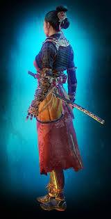 359 best samurai images on pinterest samurai samurai warrior