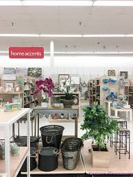 Bealls Home Decor | bealls outlet home decor wall organizational ideas command center