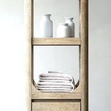 tall corner storage cabinet u2013 municipalidadesdeguatemala info