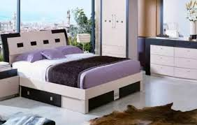 Discount Bedroom Furniture Melbourne Buy Bed Furniture Fresh At Simple 17 2 Cusribera
