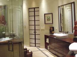Asian Bathroom Ideas 63 Best Asian Bathroom Ideas Images On Pinterest Bathroom