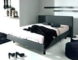 idee de decoration pour chambre a coucher decor de chambre a coucher chambre a coucher cliquez ici a deco