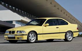 Bmw M3 Coupe - bmw m3 coupe 1992 wallpapers and hd images car pixel