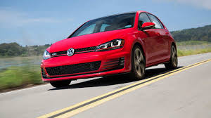 scion gti 2015 volkswagen golf gti video review edmunds