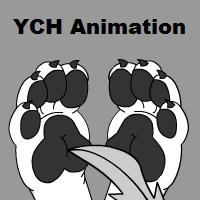 tickle feet animation deviantart tickle belle by wolfn85 on deviantart