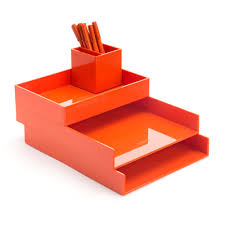 Cool Desk Accessories For Men by Office Accessories Cool Quirky Work Supplies