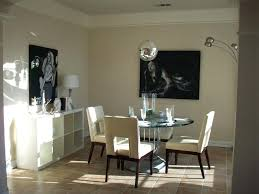 dining room artwork ideas 100 dining room art ideas best 25 eclectic dining rooms