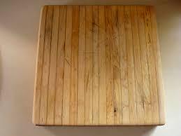 photo cutting board u2013 laptoptablets us