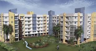 apartment picture dream apartment rajarhat buy new apartment in new town kolkata