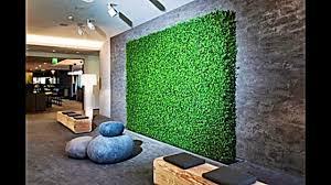 ideen fr wnde im wohnzimmer 10 deko ideen mit zimmerpflanzen und blumen für ihr wohnzimmer