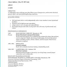 master resume template shocking rigian resume template brilliant master with additional