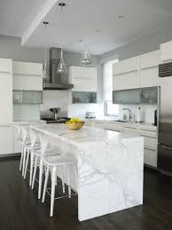White Kitchens With Dark Floors by 13 Inspiring White Kitchens Four Walls And A Roof