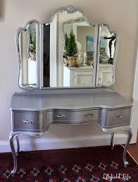 Vanity Mirror Dresser Post Taged With Vanity Mirror Sets U2014